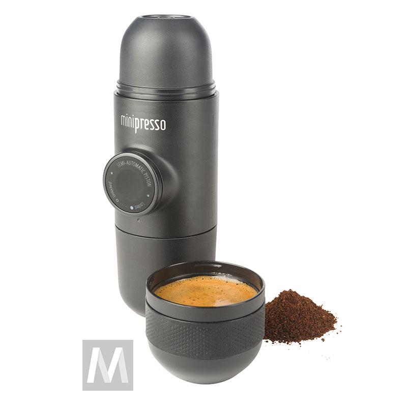 Minipresso9899