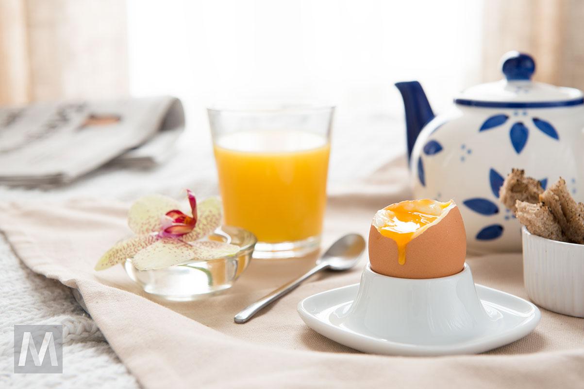 Breakfast7297b